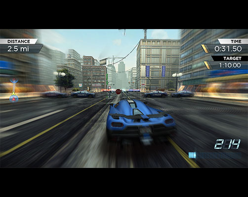 Моды для NFS Most Wanted, Патчи, авто, винилы - Need for Speed.