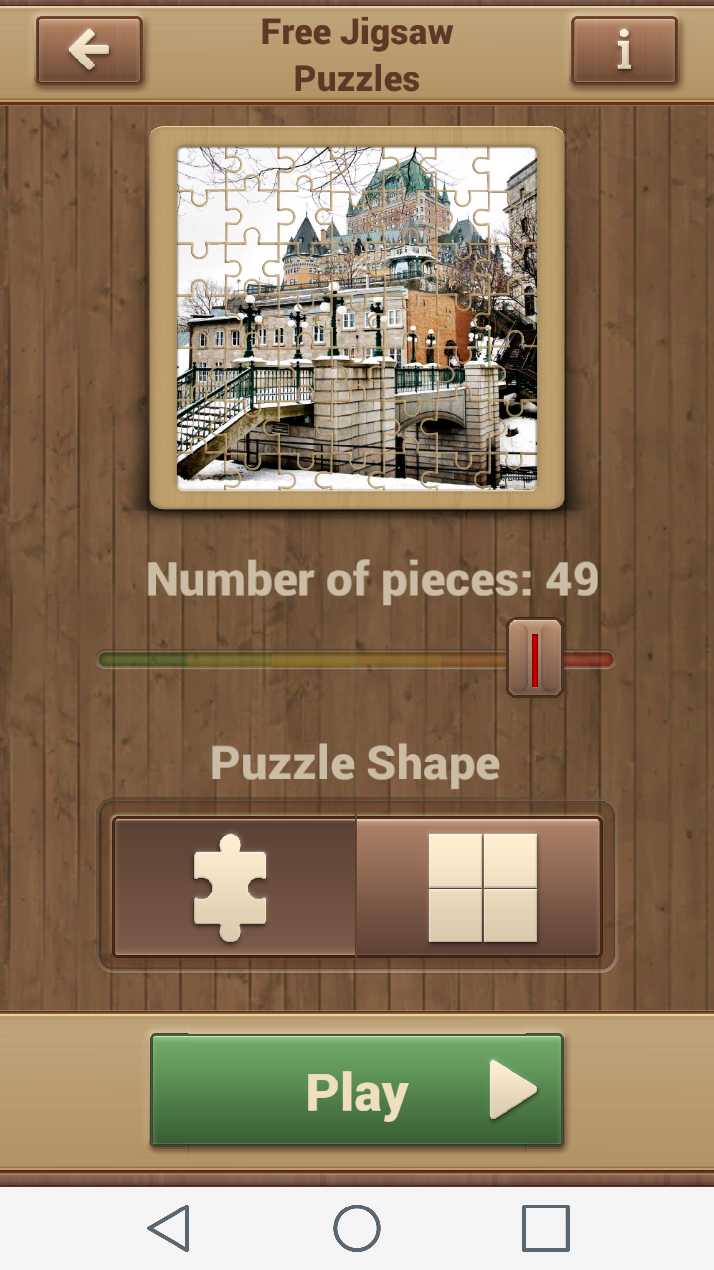 Download free Msn Free Jigsaw Puzzle Games - blogssingles
